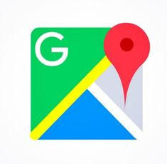 Traveling Made Easy With Google Maps