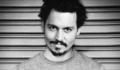 During A Stay In New York He Trashed His Hotel Room At The Mark Hotel Johnny Depp