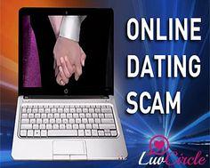 Online dating money laundering-in-Redwood