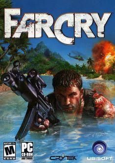 far cry game | FreeFullDL: Far Cry 1 : Single link Free Full Version PC Game