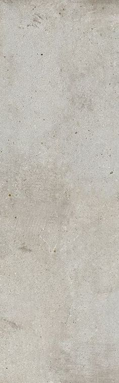 Porcelain Slab Tile |  Stone Look | Ariostea | Teknostone Light Grey