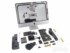 DIY Ausbildung practic Kits USB Ladegerät Ladekabel Netzteil für Handy DL