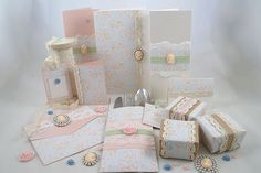 Google Image Result for http://www.imaginedoingityourself.co.uk/Images/blossom_blue_vintage_style_wedding_stationery_ideas.jpg