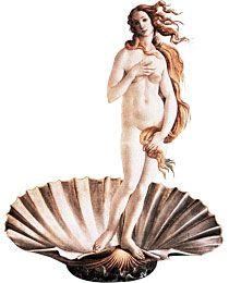 Imagens do corpo na Grécia - Pesquisa Google