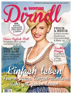 Get your digital subscription/issue of Woman-Dirndl Nr. 1 Herbst 2014 Magazine on Magzter and enjoy reading the magazine on iPad, iPhone, Android devices and the web. German Outfit, Dirndl Dress, Gold Bullion, Magazine, Digital, Windows 8, Childhood, Layout, Memories