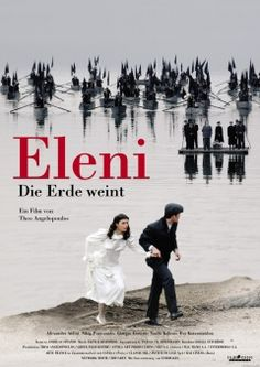 Eleni (Theo Angelopoulos)
