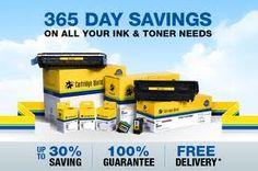 365 Day Savings