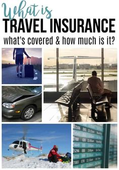 Travel Insurance – Hotel Bee – Travel tips and Travel Guides Travel Advice, Travel Guides, Travel Tips, Travel Destinations, Travel Hacks, Work Travel, Travel Packing, Budget Travel, Best Travel Insurance
