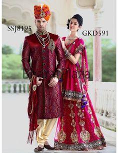 Buy Marvelous Wedding Combo Online http://www.bharatplaza.com/combos/wedding-combos.html