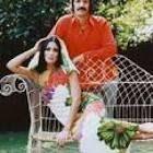 Sonny and Cher - I Got You Babe.