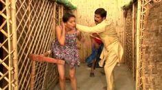 Hindi Non Veg Comedy !! Indian Comedy Joks !! New Comedy Funny Video