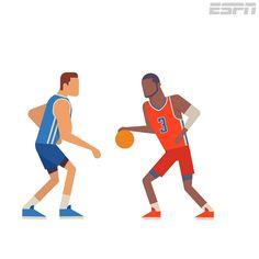 NBA: NBArank animated GIFs 5-1