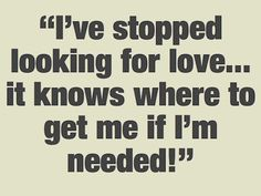searching for love quotes - Google Search
