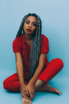 Black Girls Killing It — BGKI - the #1 website to view  'fashionable &... ''Perdeu alguma coisa por aqui,meu querido?''