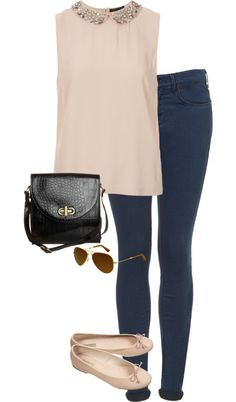 """Eleanor Calder inspired outfit"" by eleanor-jcalder ❤ liked on Polyvore"
