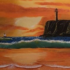 Terry Tuley: Artist Website Acrylic Paintings, Landscape Paintings, Canvas Prints, Framed Prints, Local Artists, Beautiful Landscapes, The Great Outdoors, Fine Art, Website