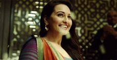 Sonakshi+Sinha+has+the+Perfect+Reply+For+the+Guy+Who+Wanted+to+See+Her+in+a+Bikini! -cosmopolitan.in