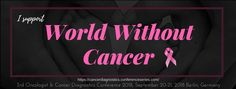 #Cancer #Conferences ,#Cancer #Diagnosis 2018, Top #Cancer #Conferences, Cancer #Society Conferences, #World #Cancer #congress, O#ncology Innovations, #Cancer #therapy, #Oncology #Meet, #Best #Oncologist, #USA, #Europe, #Asia, #Meetings
