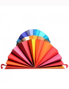 chemises multicolores et pop