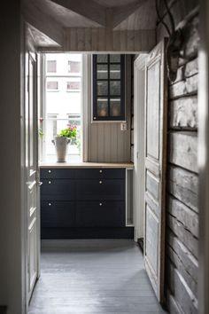 Slottsträdgårdsgatan 5, Vallbacken, Gävle - Fastighetsförmedlingen för dig som ska byta bostad
