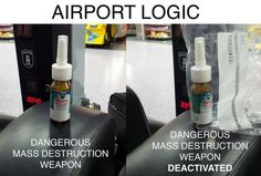 #airport