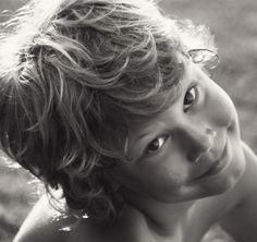 #cutestboy #shannondukesphotography  http://www.larkbainbridge.com/