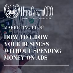 Startup Entrepreneur, Growing Your Business, Startups, Hustle, Digital Marketing, Campaign, Success, How To Get, Content