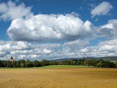 Stavebný pozemok a jeho kúpa... 6 osvedčených tipov! | Štýlové Bývanie Clouds, Outdoor, Outdoors, Outdoor Living, Garden, Cloud