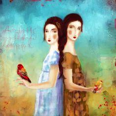 Robin-Laws_art-Twins-web.jpg