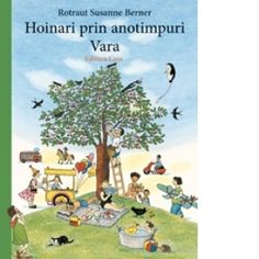 El libro del verano, Anaya Rotraut Susanne Berner I* Ber Baby Book To Read, Great Books To Read, Books To Buy, New Books, Free Ebooks Online, Reading Games, Best Selling Books, Kids Gifts, Book Recommendations