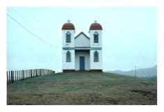 ratana/ robin morrison Architectural Photographers, Landscape Photographers, Nz Art, Black And White Landscape, Ansel Adams, Landscape Photos, Beautiful Landscapes, Photography Tips, New Zealand