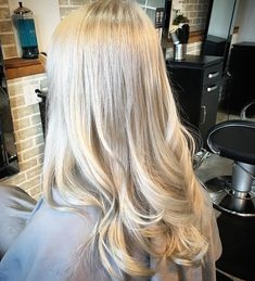 Blondes, Long Hair Styles, Beauty, Long Hair Hairdos, Long Haircuts, Long Hair Cuts, Long Hairstyles, Long Hairstyle, Long Length Hairstyles