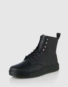 Boots 'Montreal Lux' von Dr. Martens - EDITED.de