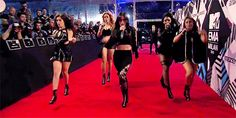 evolution of fifth harmony - Buscar con Google
