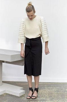 Alexa-Peng-Isabel-Marant-Pre-Collection-2016-2,jpg