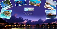Tour Travel Agent/Agency in Jaipur Rajasthan India, Savi Travels www.sta.cr/2sJn2