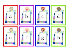 Please preview to see the variety in this pack. 1-Kindergarten Color Sight Words 2-My Favorite Things Task Cards Literacy Printable 3-Alphabet Capital Lower-Case Letters A to Z Spell-a-Word Literacy Emergent-Reader 4-Math Numbers 1 to 24 Addition Subtraction Signs Kindergarten 1st Grade Printable 5-Red Black Yellow Colors Kindergarten 1st Grade Alphabet Literacy Emergent Reader 6-Christmas Colors Red Green Kindergarten 1st Grade Alphabet ELA Emergent Reader