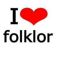 amor al folklor es lo que tiene mi corazón Ballet Folklorico, Mexican American, Lets Dance, Dance Wear, Dancing, Kawaii, Girls, Folklore, Amor