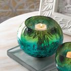 Shop a large selection of candle holders for your home. Add a new element of decor with candle holders, decorative objects, and more from Wayfair.com.