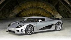 Koenigsegg ou le nouveau joujou de Floyd Mayweather