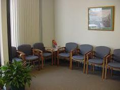 waiting room furniture. is a doctorsu0027 surgerystyle waiting room the most appropriate environment for student services furniture d