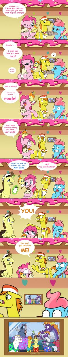 Edit: Fixed to a compressed file! No more 60 megabytes YAY~ Rainbow Dash, Fluttershy and Discord, My Little Pony: Friendship Is Magic © Hasbro/*fyre-flye Vectors used; - dipi11.deviantart.com/art/S...