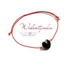 Valentinstag von Dulcedo auf DaWanda.com