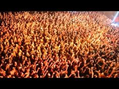 "Vamps ""Revolution 2"" Live in Japan"