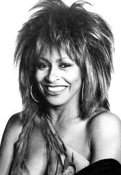 Anna Mae Bullock (born November 26, 1939), known by her stage name Tina Turner, is a singer, dancer, actress, and author, whose career has spanned more than half a century, earning her widespread recognition and numerous awards.