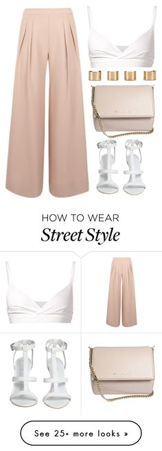 """""""Style xx"""" by eduardacardoso1999 on Polyvore featuring Antipodium, Arts & Science, Givenchy and Maison Margiela"""