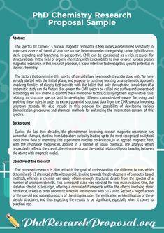 essay on respect education in pakistan