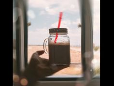 My Photo Album, Mason Jars, My Photos, Mugs, Tableware, Dinnerware, Cups, Dishes, Mason Jar