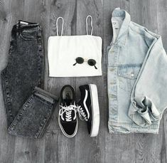 Elegant Outfit Ideas for Teen Girls - Fashion Ruk Outfits Ideas Cute Teen Outfits, Cute Comfy Outfits, Teen Fashion Outfits, Teenager Outfits, Cute Summer Outfits, Retro Outfits, Simple Outfits, Outfits For Teens, Stylish Outfits