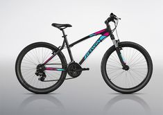 MarchasyRutas Mejores bicicletas de montaña baratas
